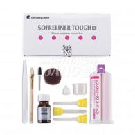 [전화주문] Sofreliner Tough Kit #Soft