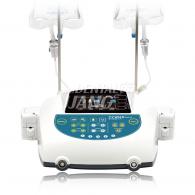 Implant Dual Engine #Traus SUS10 (복합기세트)