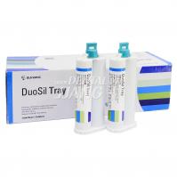 DuoSil Tray Cartridge (50mlx10)