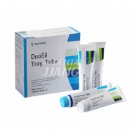 DuoSil Tray Tube (5조)