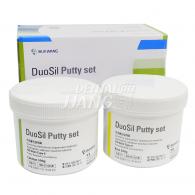 DuoSil Putty Set (Soft)