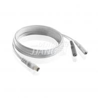 Root ZX Probe cord (Mini용) #8449422