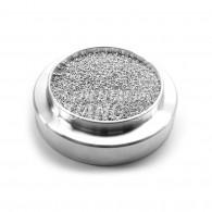 Bead + Metal Bead Case (이지백+용)
