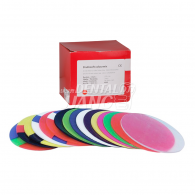 Drufosoft-Colourmix