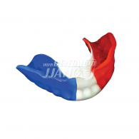 Pro-form Mouthguard Tri-Color (치아보호용) #9598840