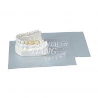 Temporary Splint #020 inch (0.5mm)