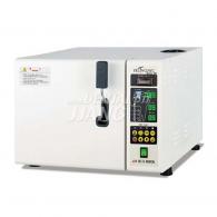 Deltaclave S200 (고압증기멸균기)