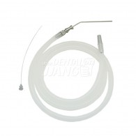 Surgical Suction Kit