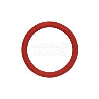 Water Syringe ring