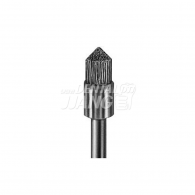 Prophy Brushes #9654