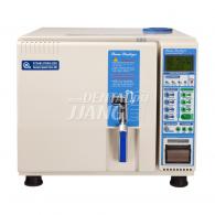 고온증기멸균기 VSC-48L (선진공&진공건조)