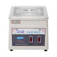 초음파세척기 SH-1050