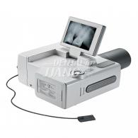 Portable X-ray ADX-4000 (센서포함)
