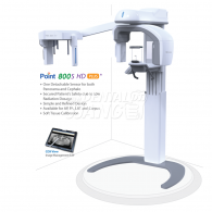 Point 800S HD Plus