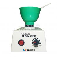 Ultra Alginator (반자동믹서기)