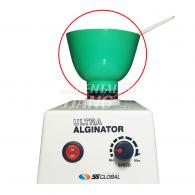 Ultra Alginator 믹싱볼