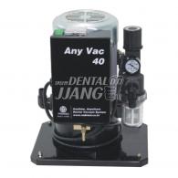 Any-Vac 40 (체어 4대용)