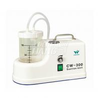 Suction Unit JCW-300
