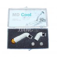 MD Cool Vibrator (마취/이리게이션)