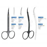 Ultra Scissor 1110,1111,1133