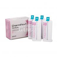 Charmflex Denture (50ml*4)
