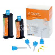 [대용량] Q Core Automix Dual