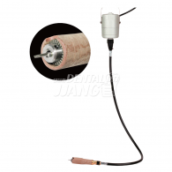 Cable Motor
