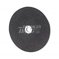 Corundum Disc