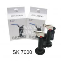 Gas Torch #SK 7000