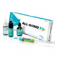 All-Bond 3 Kit (U-36200K)