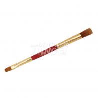 Combi wax brush #1705-0000