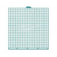 GEO Retention grid-large (#638-3007)