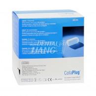 CollaPlug