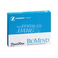 [흡수성] BioMend