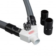 Extractor switch #2926-0000