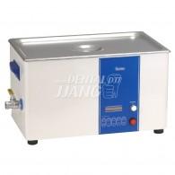 초음파세척기 SD-D400H
