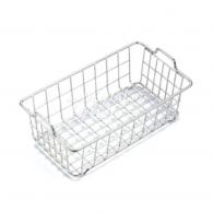 초음파세척기 Basket