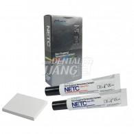 NETC Non-Eugenol Temporary Cement
