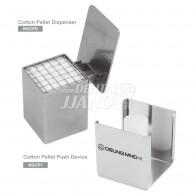 [단종] Cotton Pellet Dispenser