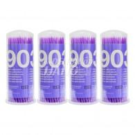 [단종] Micro applicators 903T