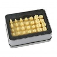 MY015 1.2배 크기 치아형태학 및 교합면 교육 모형