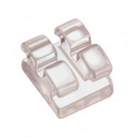 Inspire Ice Ceramic Bracket 018