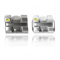 Micro Arch Roth Bracket Kit 5x5