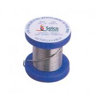 S.S Monofilament suture wire (3~4일 소요)