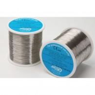 Spooled Ligature Wire