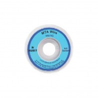 MTA-Wire (NiTi Standard) (1~2일소요)