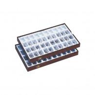 Molar Bands Trial Kit (대구치용)