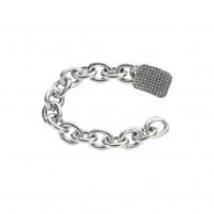 Steel Eruption Chain #760-0030