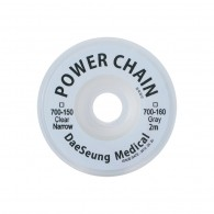 Power Chain