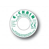 E-chain